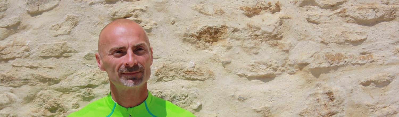 Raphael Cochetel-coach sportif Vaucluse-2